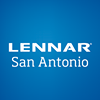 Lennar at Mission del Lago