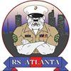 Atlanta Marines