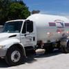 South Florida Gas Company Inc.