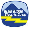 Blue Ridge Electric Cooperative, Inc.