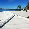 Billy Kimberlin Roofing