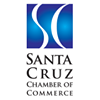 Santa Cruz Area Chamber of Commerce