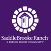 SaddleBrooke Ranch