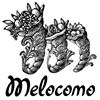 melocomo