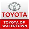 Toyota of Watertown
