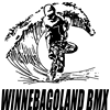 Winnebagoland BMX Track