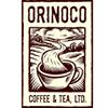 Orinoco Coffee & Tea