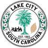 City of Lake City, SC