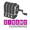 DINAMOcoworking