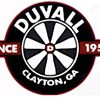 Duvall Automotive Group
