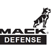 Mack Defense thumb
