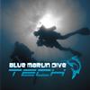 Blue Marlin Dive Tech