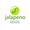 Jalapeno Trading LLC