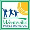 Wentzville Parks & Recreation
