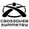 Crossover Symmetry