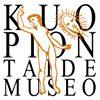 Kuopion taidemuseo