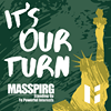 Masspirg - Fitchburg State University