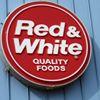 King's Red & White Market
