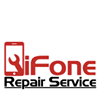 iFone Screen Repair Service