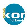 Norges Korforbund