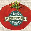 Hereford Farm Market