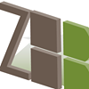 Zakhary Builders, Your Central Florida Contractor