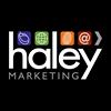 Haley Marketing Group
