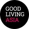Good Living Asia