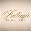 Bellagio Custom Homes