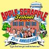Apple Scrapple Festival