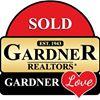 Gardner, Realtors-Boutte