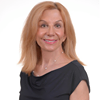 Barbara Lynn Dunn Real Estate