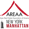 Asian Real Estate Association of America NY Manhattan Chapter