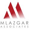 Mlazgar Associates