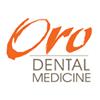 Oro Dental Medicine