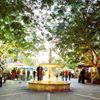Artist Village-Downtown Santa Ana