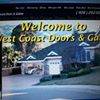 West Coast Garage Door and Automatic Gate