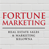 Fortune Marketing Inc.