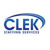 CLEK Staffing Services