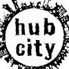 Hub City Productions