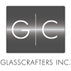 GlassCrafters Inc.