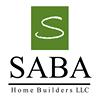 Saba Home Builders, LLC