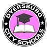 Dyersburg City Schools