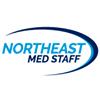 Northeast Med Staff