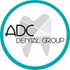 ADC Dental
