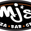 MJs Restaurant Bar & Grill in Tinton Falls
