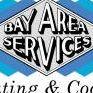 Bay Area Services