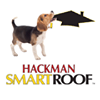 Hackman SmartRoof