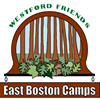 Westford East Boston Camps