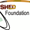 Shirati Health, Education and Development (SHED) Foundation
